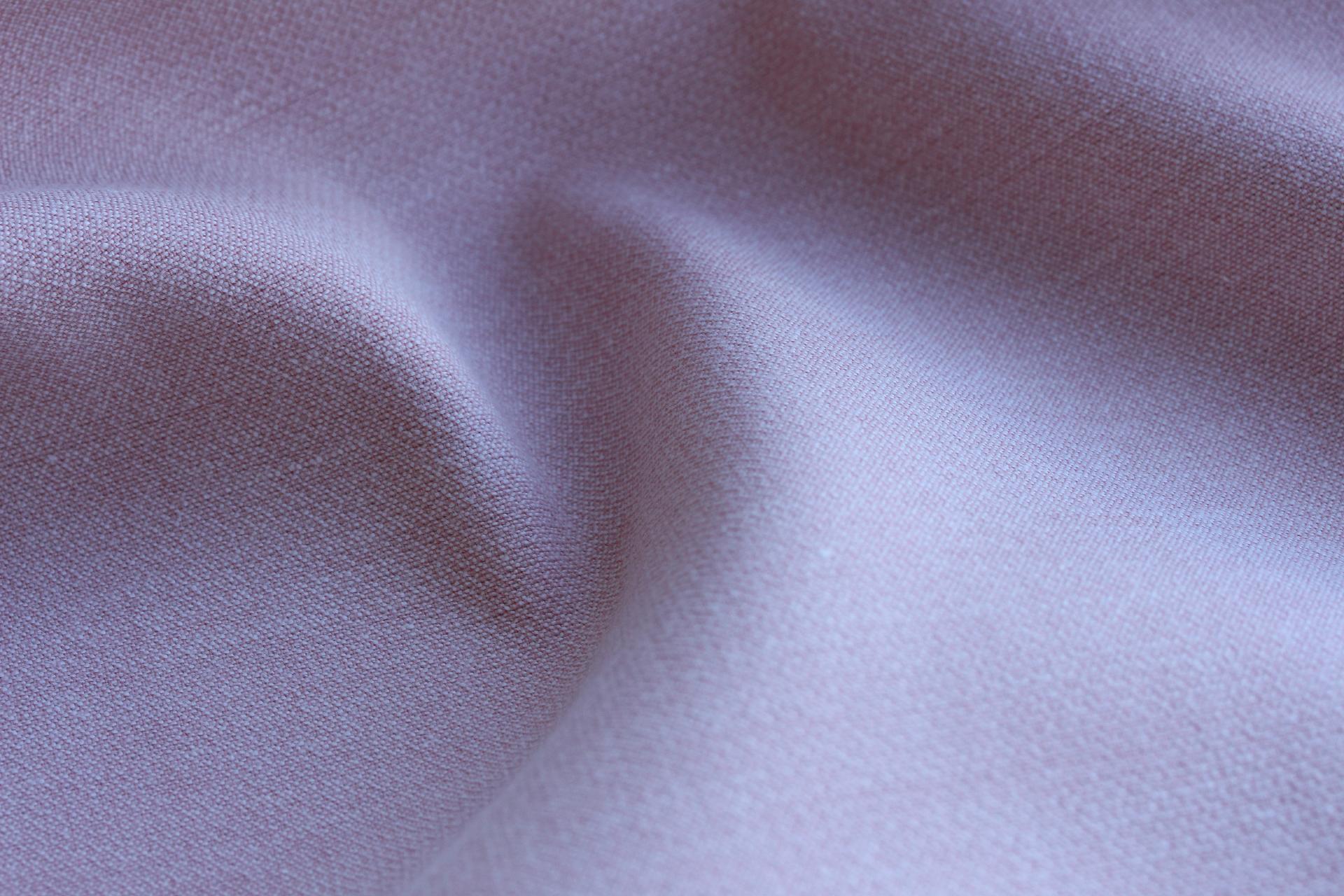 cotone-stretch