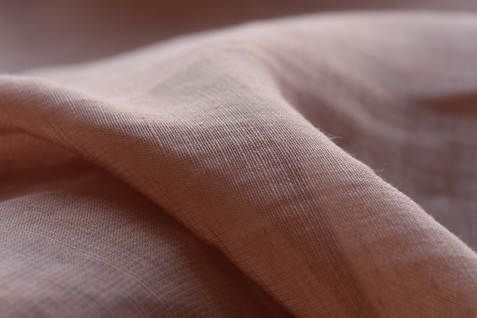 seta-lino-viscosa